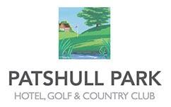 Patshull Park